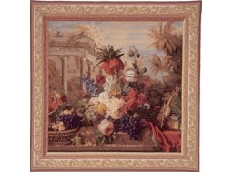 Exotic Bouquet Violin