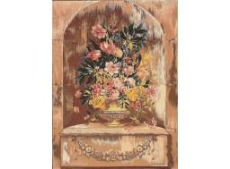 Bouquet Niche