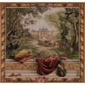 Châteaux et Paysages