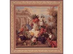 Bouquet Exotique animaux