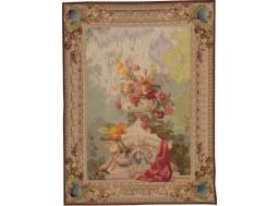 Bouquet Cornemuse