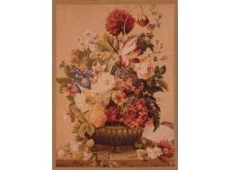 Bouquet Tulipe Clair