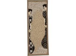 Inspiration de Klimt