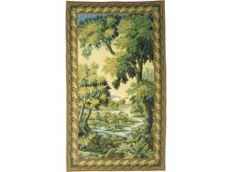 La forêt de Clairmarais