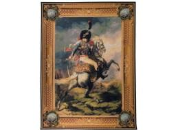 Cavalier - Garde Impériale