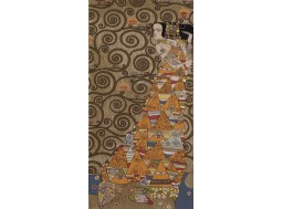 Klimt : The Waiting