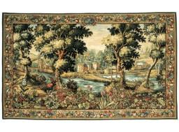 Verdure Chantilly