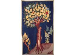 L'arbre fruitier