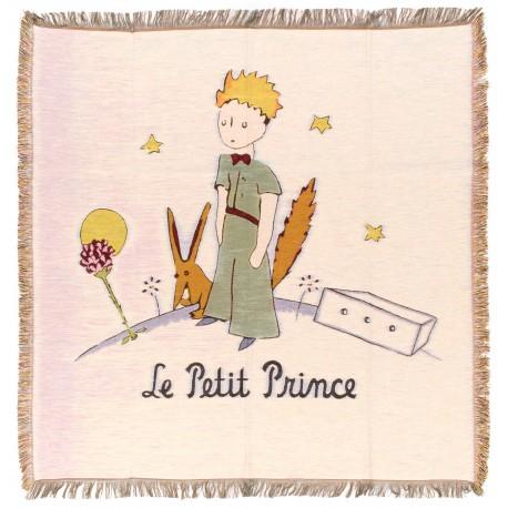 Cacha Le Petit Prince