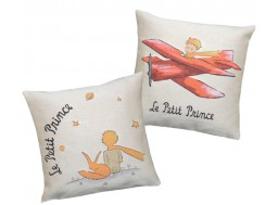 Le Petit Prince Cushion covers