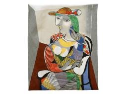Portrait de Marie-Thérèse de Picasso