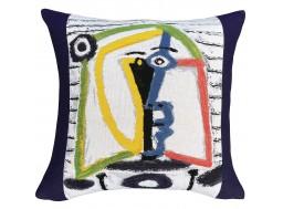 Las Meninas n°9 de Picasso