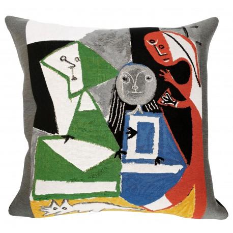 Las Meninas n°43 de Picasso