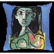 Buste de femme Jacqueline - PICASSO