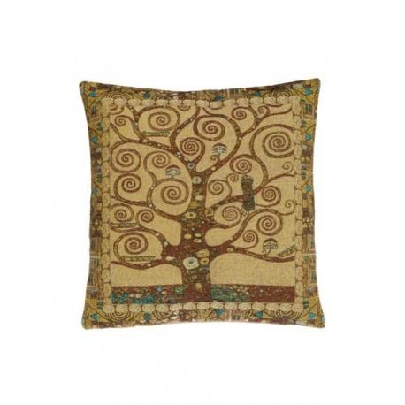 Arbre de Vie Gustav Klimt