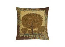 Arbre de Vie de Klimt