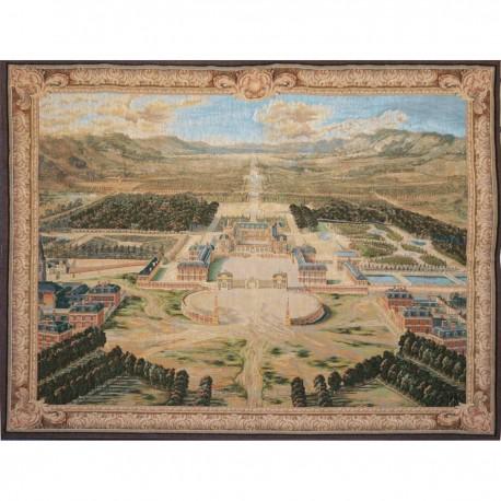 tapisserie Versailles