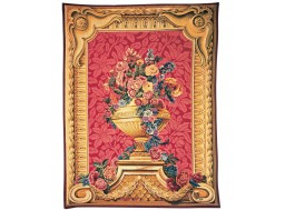 Vase Chambord