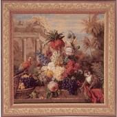 Tapisserie du XVIII - XIXème siècle, notre collection