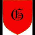 Tapisserie Point de Gobelin