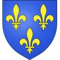 Tapisserie Point de France